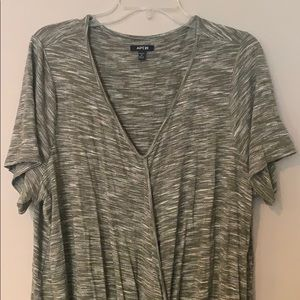 Apt.9 women's top